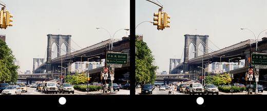 newyork01.jpg