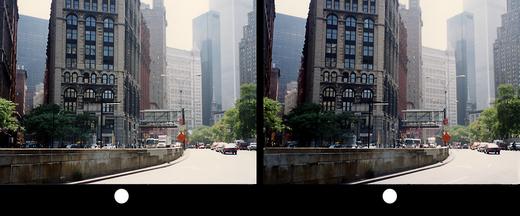 newyork04.jpg